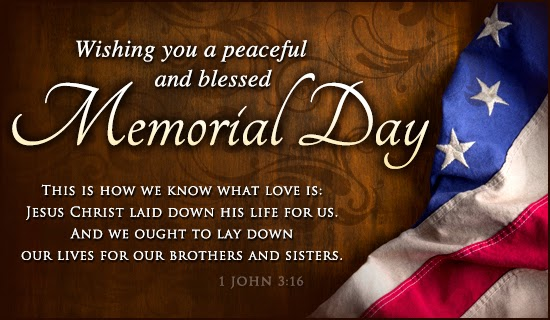 Happy-Memorial-Day-Wishes-Pictures.jpg